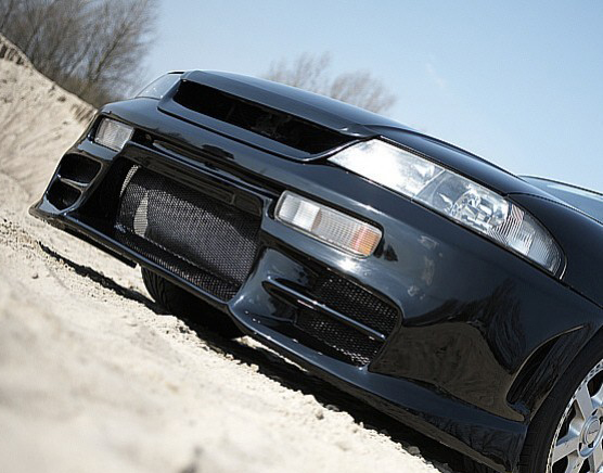 Grill R33