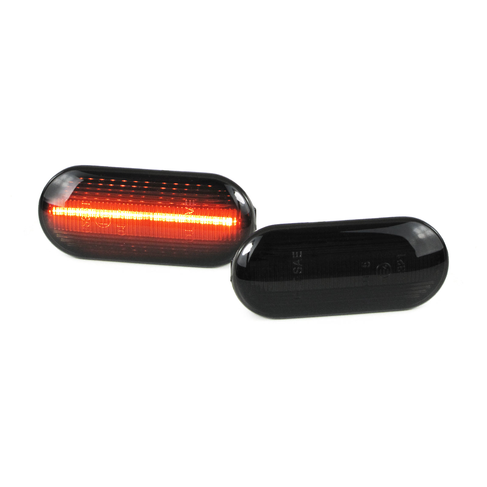 VW/ Ford Led Side indicator