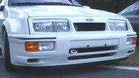 Etupuskuri sierra cosworth 3 door