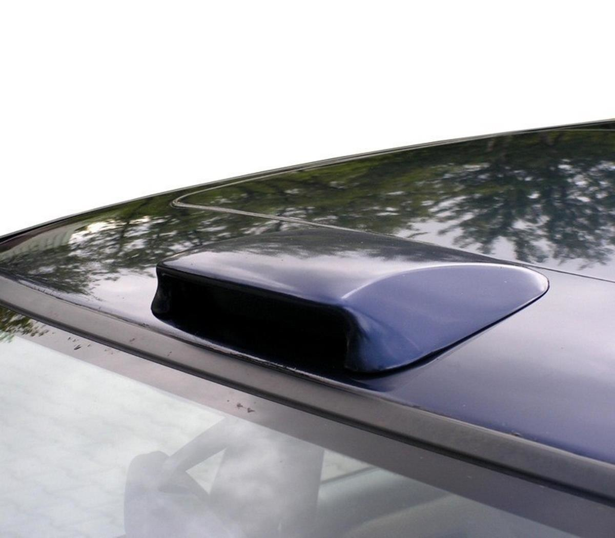 Subaru impreza roof scoop